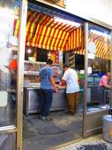 【台南】媲美一客五千元牛排的美味。仁德阿裕牛肉湯:IMG_9707.JPG