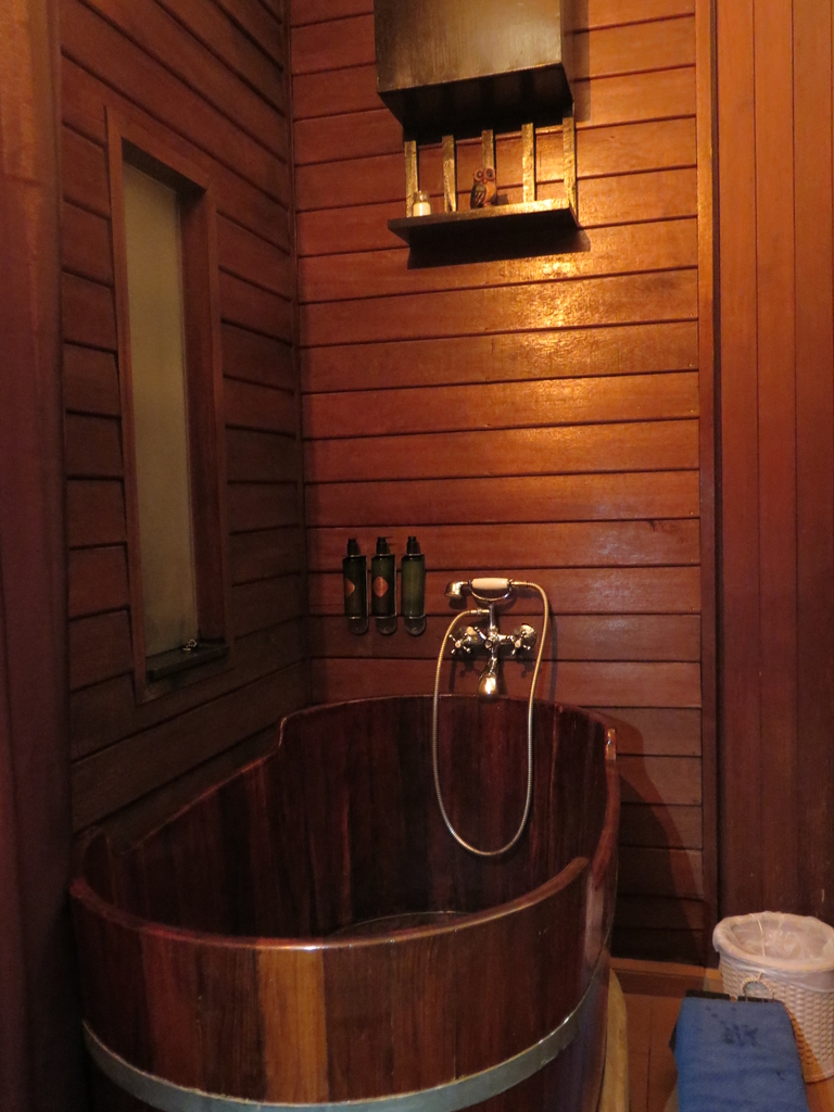 IMG_1471.JPG - 【曼谷】七天六夜spa之旅。Divana Spa精油按摩推薦。BTS:ASOKE站6號出口
