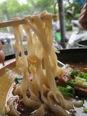 【永和.中和】四號公園美食推薦。幸福湖南家鄉牛肉麵:IMG_7696.JPG