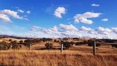 【澳洲.墨爾本】2019住宿推薦。Wirraway Farm Stay超美麗農場景致:20190211_185023.jpg