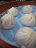 【台南】上海好味道小籠湯包:IMG_0047.JPG