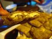 【台北】石牌。臭媽媽臭豆腐:IMG_6235 - 複製.jpg