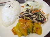 【永和】午餐.晚餐推薦。八里亭麵館推清燉牛肉麵:IMG_0429.JPG