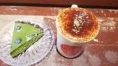 【中和.永和】頂溪捷運站2號出口。推隱藏版古宅肆十肆號咖啡館。甜點蛋糕好吃咖啡好喝:20190522_172007.jpg