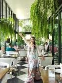 【曼谷】2019東羅站BTS網美餐廳推薦。Taling Pling充滿綠意玻璃屋泰式餐廳:118850.jpg