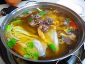 【台南】媲美一客五千元牛排的美味。仁德阿裕牛肉湯:IMG_9713.JPG
