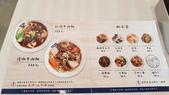 【中和.永和】樂澄小館。清燉牛肉麵&紅燒牛腱麵。激似老黃牛肉麵:20180717_115138.jpg