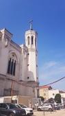2019【法國】里昂Lyon半日觀光行程。富維耶聖母院建議下午前往可觀看全里昂市景&羅馬遺跡:20190703_104654.jpg