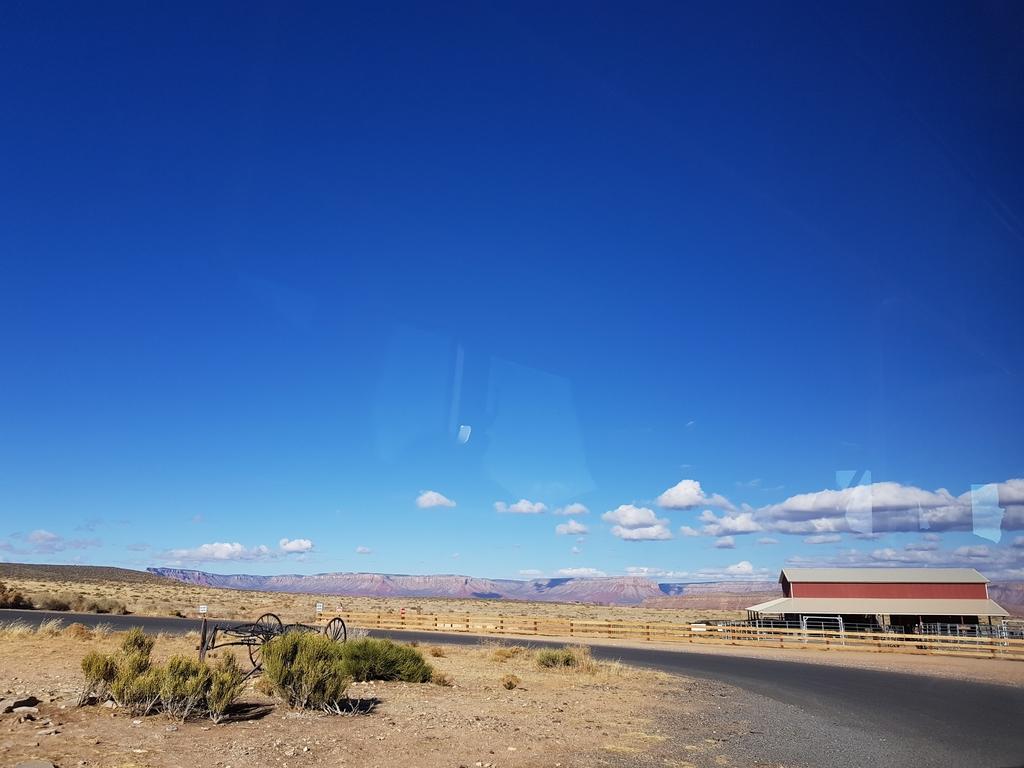 20180215_154911.jpg - 【美國.西岸】西岸大峽谷西側天空步道一人門票+天空步道$70美元很適合拍婚紗的美好風景