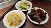 【中和.永和】午餐.晚餐推薦。新竹名店段純真川味牛肉麵:20180516_114811.jpg