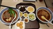 【中和.永和】午餐.晚餐推薦。新竹名店段純真川味牛肉麵:20180516_115710.jpg