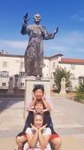 2019【法國】里昂Lyon半日觀光行程。富維耶聖母院建議下午前往可觀看全里昂市景&羅馬遺跡:20190703_104410.jpg