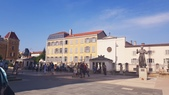 2019【法國】里昂Lyon半日觀光行程。富維耶聖母院建議下午前往可觀看全里昂市景&羅馬遺跡:20190703_104604.jpg