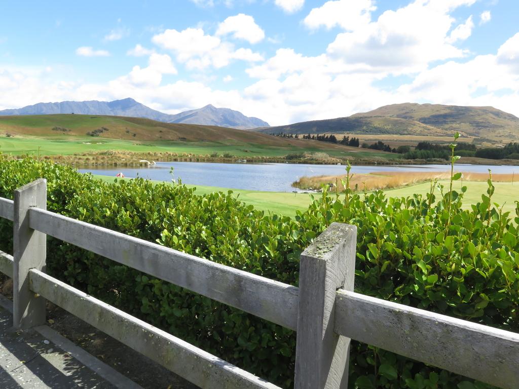 IMG_6050.JPG - 【紐西蘭.皇后鎮】2017皇后鎮景觀餐廳推薦。jack\\'s Point Golf 高爾夫球場餐廳