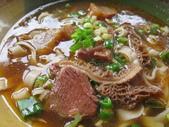 【永和.中和】四號公園美食推薦。幸福湖南家鄉牛肉麵:IMG_7692.JPG