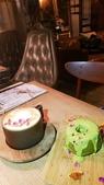 【台北.大安區】舒服生活 Truffles Living寵物友善餐廳。調酒.咖啡.甜點.牛肉麵:20190523_202141.jpg