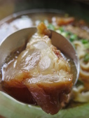 【永和.中和】四號公園美食推薦。幸福湖南家鄉牛肉麵:IMG_7686.JPG