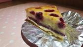 【中和.永和】智光商職美食推薦。塔吉創意烘焙麵包店。推檸檬塔&芋泥蛋糕:20190326_184449.jpg