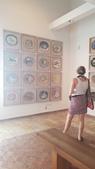 【2019。南法】Antibes昂蒂布尋找畢卡索最後故居。畢卡索博物館散散步:
