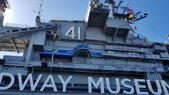 2018【美國.聖地牙哥】航空母艦USS Midway Museum戰鬥機博物館:20180220_101127.jpg
