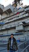 2018【美國.聖地牙哥】航空母艦USS Midway Museum戰鬥機博物館:20180220_101922.jpg