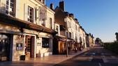 2019【法國】南法之旅。歐塞爾Auxerre距離巴黎180公里古樸漁港風情小鎮:20190704_070052[1].jpg