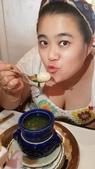 【曼谷】2019BTS Surasak站。米其林三星藍象泰式餐廳。午間套餐較超值:119045.jpg