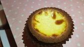 【中和.永和】智光商職美食推薦。塔吉創意烘焙麵包店。推檸檬塔&芋泥蛋糕:20190326_184607.jpg
