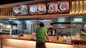 【中和.永和】午餐.晚餐推薦。新竹名店段純真川味牛肉麵:20180516_114929.jpg