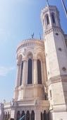2019【法國】里昂Lyon半日觀光行程。富維耶聖母院建議下午前往可觀看全里昂市景&羅馬遺跡:20190703_104749.jpg