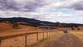 【澳洲.墨爾本】2019住宿推薦。Wirraway Farm Stay超美麗農場景致:20190211_175437.jpg