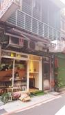【中和.永和】頂溪捷運站早午餐推薦。晨時年代朝食所。推手工鮪魚起士蛋餅:20190528_074843.jpg
