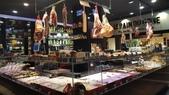 2019【法國】里昂聖母院。白萊果廣場好逛瞎買。Halles de Lyon Paul市集吃豐早午餐:20190703_081742.jpg