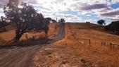 【澳洲.墨爾本】2019住宿推薦。Wirraway Farm Stay超美麗農場景致:20190211_175417.jpg