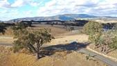 【澳洲.墨爾本】2019住宿推薦。Wirraway Farm Stay超美麗農場景致:DJI_0911.JPG