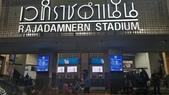 【曼谷】Rajadamnern Boxing Stadium泰國拳擊場。當地人觀看比賽級別戰鬥力超強:119109.jpg