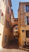 【2019。南法】Antibes昂蒂布尋找畢卡索最後故居。畢卡索博物館散散步:20190625_110739[1].jpg