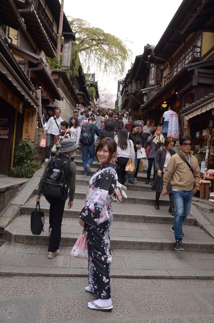 DSC_0848.JPG - 20160406-和櫻和服體驗、清水寺、祇園夜櫻