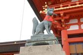 0405_伏見稻禾、鴨川、金閣寺、平野神社:DSC_0464.JPG