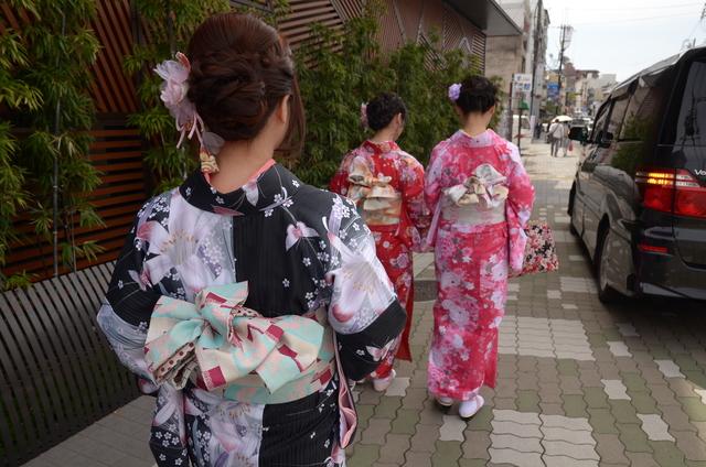 DSC_0693.JPG - 20160406-和櫻和服體驗、清水寺、祇園夜櫻