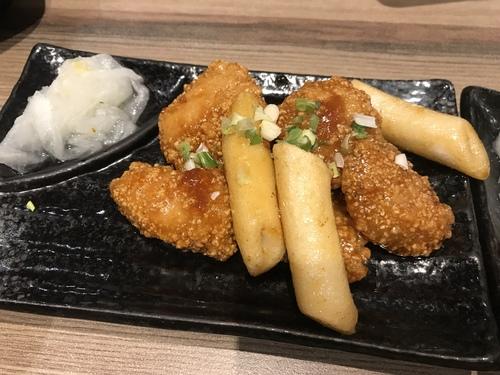 IMG_9373.JPG - 韓姜熙小廚房