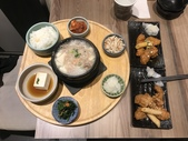 韓姜熙小廚房:IMG_9375.JPG