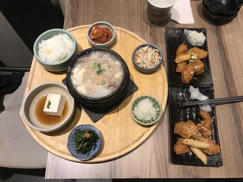 IMG_9375.JPG - 韓姜熙小廚房