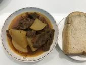 食譜:紅燒牛腱 (LC鑄鐵鍋):IMG_9209.JPG
