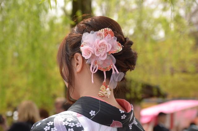 DSC_0732.JPG - 20160406-和櫻和服體驗、清水寺、祇園夜櫻