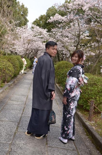 1DSC_0838.jpg - 20160406-和櫻和服體驗、清水寺、祇園夜櫻