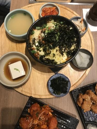 IMG_9042.JPG - 韓姜熙小廚房
