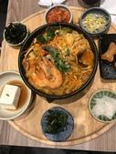 韓姜熙小廚房:IMG_9155.JPG
