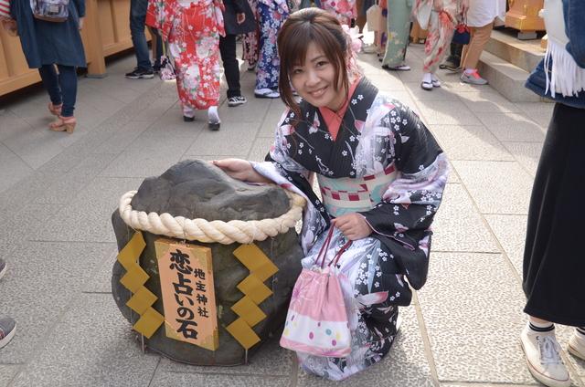 DSC_0899.JPG - 20160406-和櫻和服體驗、清水寺、祇園夜櫻