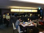 新竹-馬六甲馬來西亞風味餐廳:IMG_1203.JPG